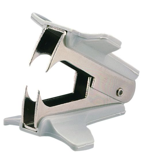 Rexel Sola Staple Extractor Assorted Colours