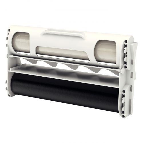 Xyron A4 Creative Station Cartridge 3.5m Laminate/Magnet