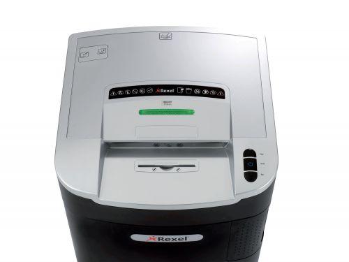 Rexel Mercury RLM11 Shredder