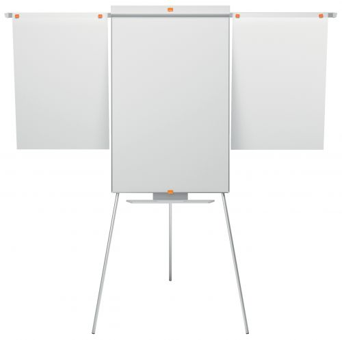Nobo Classic Nano Clean Tripod Easel with Extension Arms
