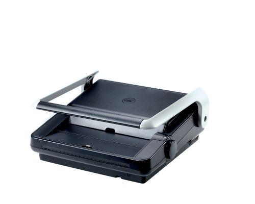 GBC W18 Wirebind Office Binding Machine 2101440 GB17544