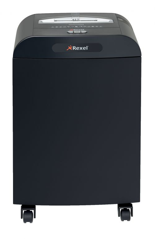 Rexel Mercury RDX2070 Shredder