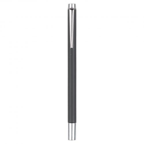 Nobo Telescopic Pointer Pen
