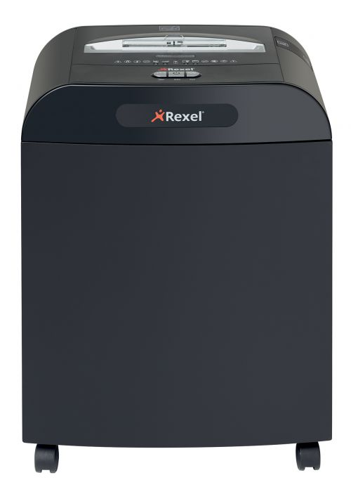 Rexel Mercury RDS2250 Shredder