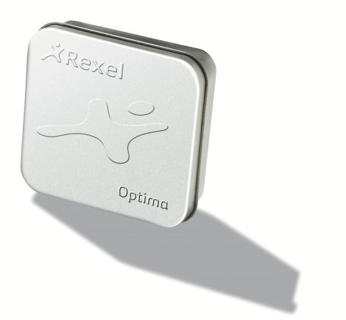 Rexel Optima 26/6 Staples