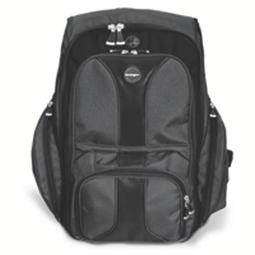 Kensington Contour Laptop 15,6'' Backpack Black