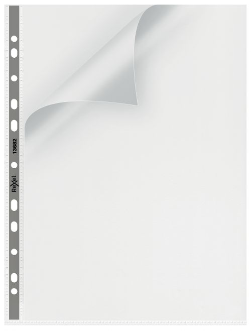RX00669