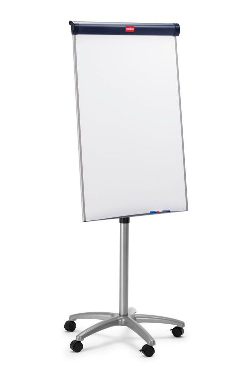 Nobo Barracuda Mobile Easel 1902386