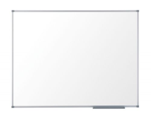 Nobo Prestige Enamel Eco Whiteboard 900x600mm