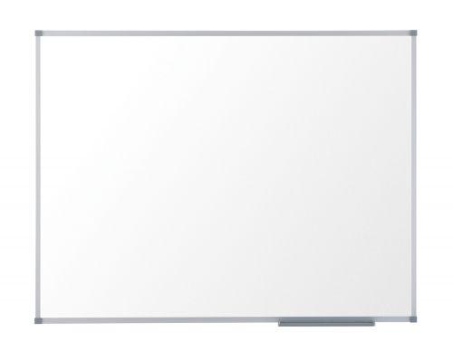 Nobo Prestige Enamel Eco Board 1800x1200mm