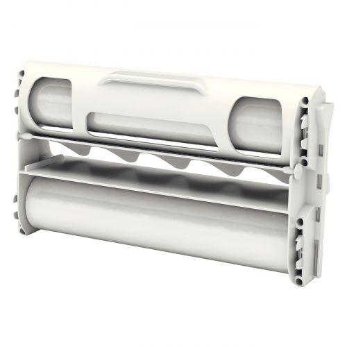 Xyron Creative Station Cartridge A4, permanent adhesive, 12 m long