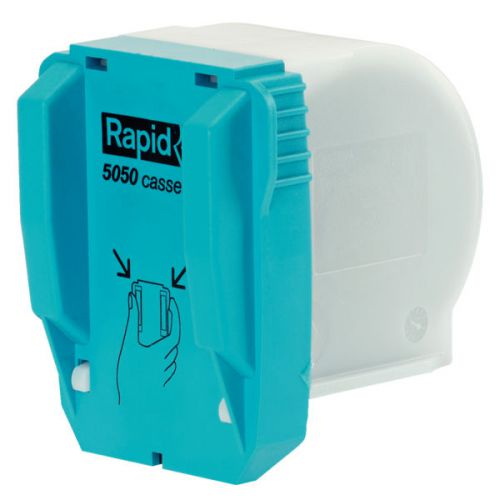 Rapid R5050 Staple Cassette (3)