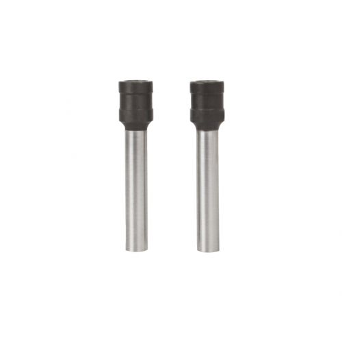 Rexel HD2150/HD4150 Replacement Punch Pins (2)