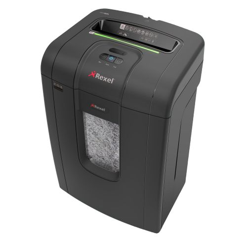Rexel Mercury RSX1834 Cross-Cut Shredder 2105018