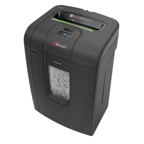 Rexel Mercury RSS2434 Strip-Cut Shredder 2105024