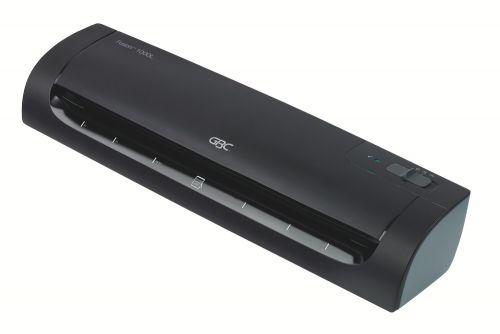 GB33032