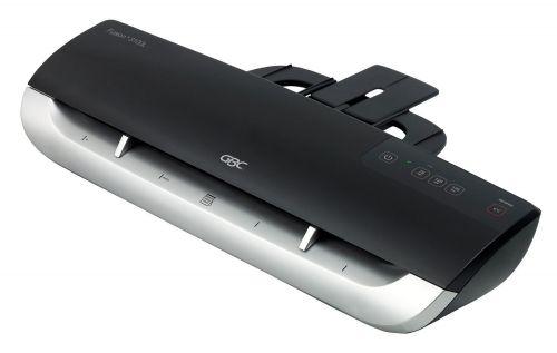 GBC Fusion 3100L A3 Laminator 4400750