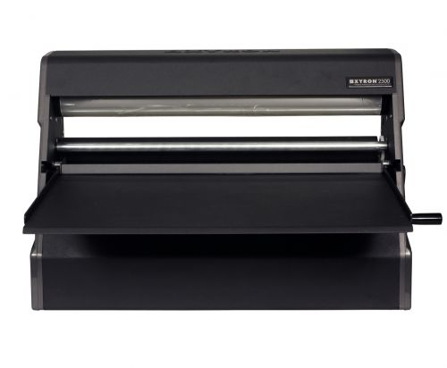 Xyron XM2500 Pro Document Finisher A1 For cold lamination and adhesive application.