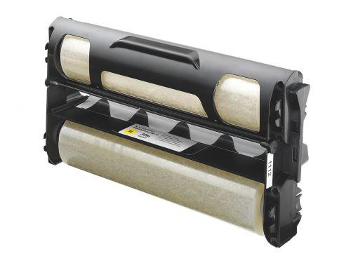 Xyron Pro Laminating Film Cartridge X850 Double-sided laminate film. 30 m. For XM850.