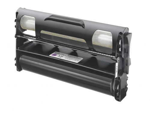 Xyron Pro Combi Cartridge X850 One side laminate, one side magnet film. 5.5 m. For XM850.