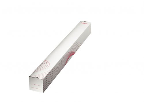 Esselte Standard Square Archiving and Mailing Tube 750mm - Outer carton of 10