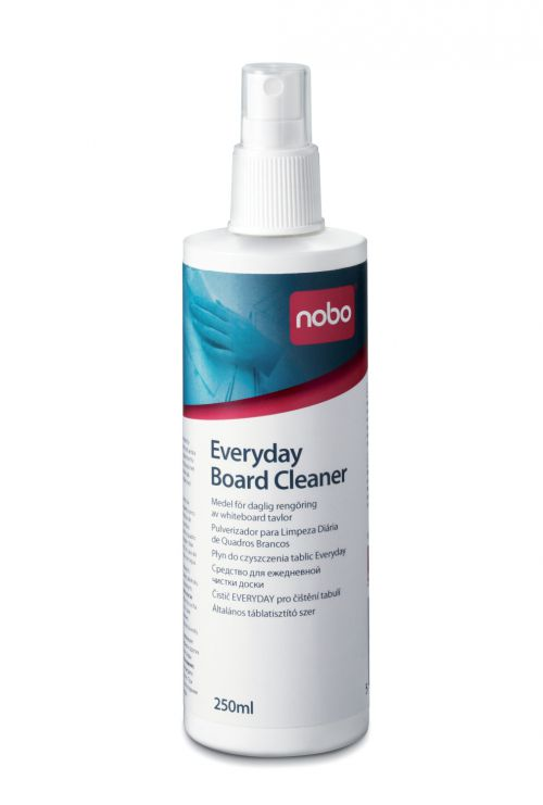 ValueX Whiteboard Cleaning Spray 250ml