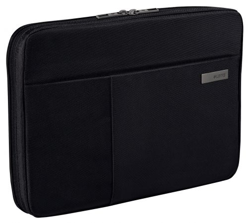 """Leitz Complete 10"""" Tablet Case and Organiser"""