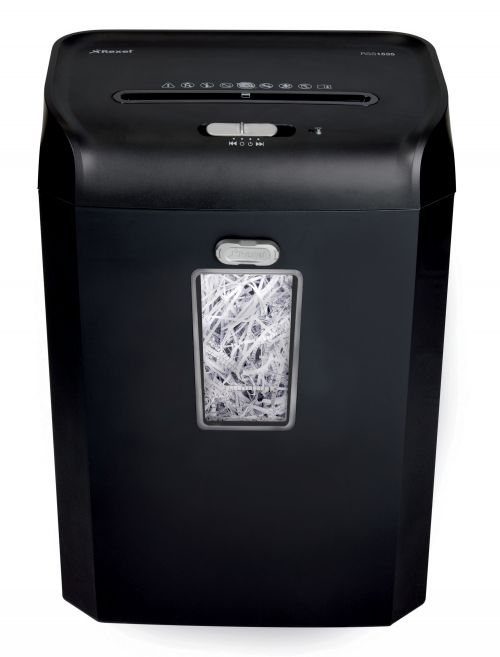 Rexel Promax RSS1535 Strip Cut Shredder