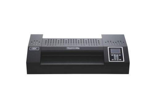 GBC HeatSeal Pro 3600 A3 Laminator 1703600