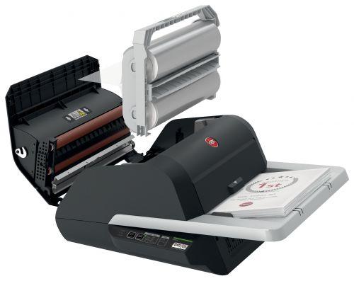 GBC Foton Cartridge 100mic A4 306mm x 42.4m