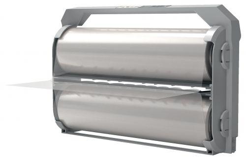 GBC Foton Cartridge 125mic A4 306mm x 42.4m