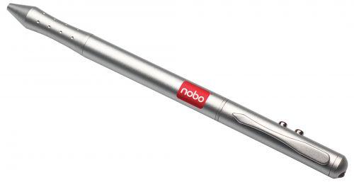 Nobo 4 In 1 Laser Pointer