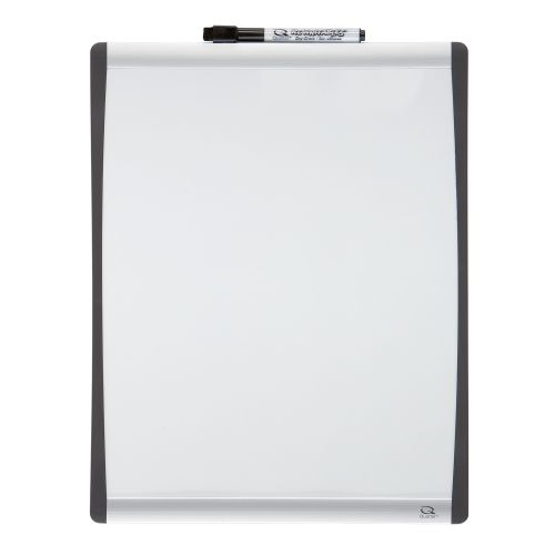 Rexel Dry-Erase Arch Frame 355x280mm