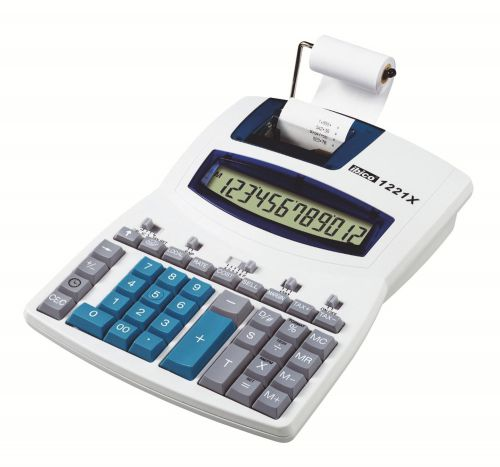 IB410055