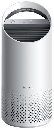 Leitz TruSensÔäó Z-1000 Air Purifier for Personal Small Room Ref 2415112UK