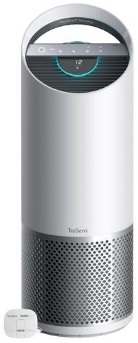Leitz TruSensÔäó Z-3000 Air Purifier with SensorPodÔäó Air Quality Monitor for Large Rooms Ref 2415114EU