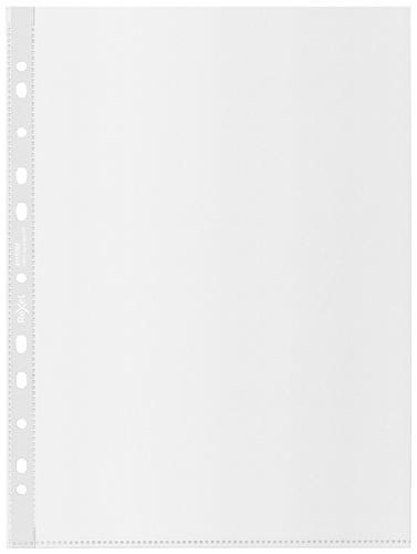 RX61705