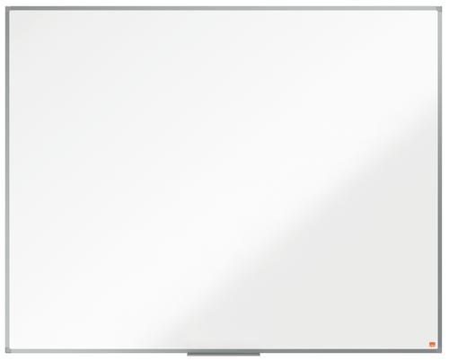 Nobo Essence Melamine Whiteboard 1500x1200mm