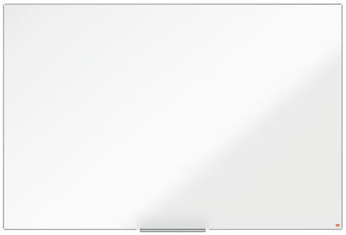 Nobo Impression Pro Nano Clean Mag Whiteboard 1800x1200mm