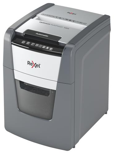 RM50463