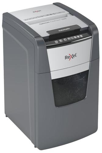 RM50468