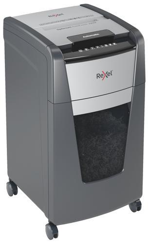 RM60626