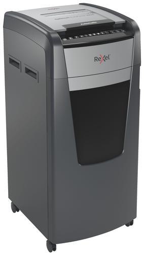 RM50474