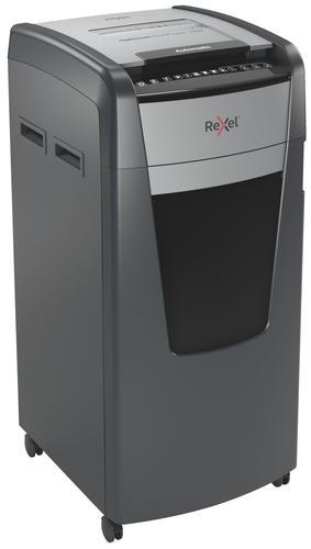 RM33939