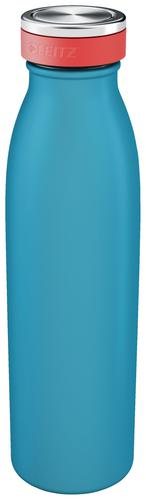 Leitz Cosy Insulated Water Bottle 500 ml Calm Blue