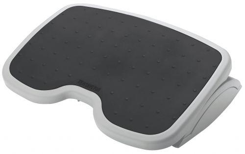 Kensington SoleMate Footrest Adjustable Tilts 56145