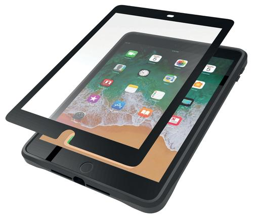 Kensington BlackBelt 2nd Degree iPad 9,7'' Black