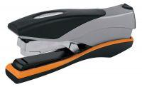Rexel Optima 40 Manual Stapler 2102357