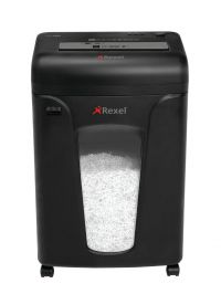 Rexel REM820 Micro Cut Shredder