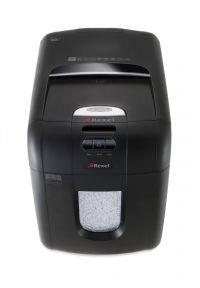 Rexel Auto Plus 130M Micro Cut Shredder 2104100A